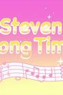 Steven Universe: Steven's Song Time