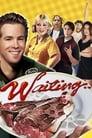 Attente (2005/II) Movie Reviews