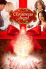 Film Online: Christmas Angel (2013), film online subtitrat în Română