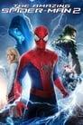 Нова Людина-Павук 2: Висока напруга (2014)