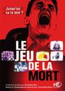 Le jeu de la mort (2010)