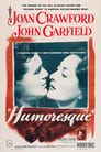 Humoresque (1947)