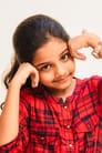 Manasvi Kottachi isAshok's Daughter