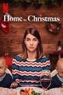 Home for Christmas – Σπίτι για τα Χριστούγεννα