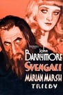 Svengali HD En Streaming Complet VF 1931