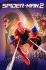 Image SpiderMan 2