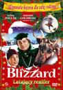 Blizzard (2003) Movie Reviews