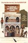 The Apple Dumpling Gang (1975) Movie Reviews