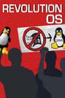 Revolution OS (2001)