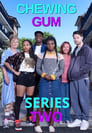 Chewing Gum season 2 episode 2