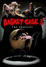 2-Basket Case 3