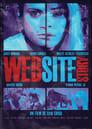 WebSiteStory (2010)