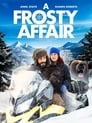 A Frosty Affair (2015)