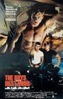 The Boys Next Door (1985) Movie Reviews