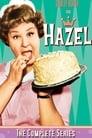 Hazel (1961)