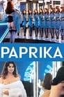 Paprika – Ein Leben für die Liebe