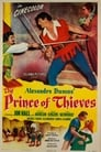 The Prince Of Thieves Streaming Complet VF 1948 Voir Gratuit