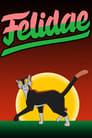 Regarder, Felidae 1994 Streaming Complet VF En Gratuit VostFR