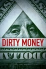 Image Dirty Money 2020