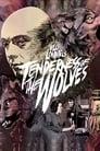 Tenderness Of The Wolves (1973) Volledige Film Kijken Online Gratis Belgie Ondertitel