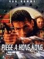 [Voir] Piège à Hong Kong 1998 Streaming Complet VF Film Gratuit Entier