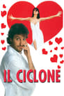 Il ciclone (1996) Movie Reviews