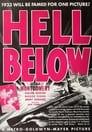 Hell Below (1933)