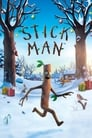 Stick Man (2015) (TV) Movie Reviews
