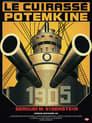 [Voir] Le Cuirassé Potemkine 1925 Streaming Complet VF Film Gratuit Entier