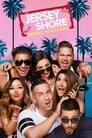 Jersey Shore: Family Vacation 2018