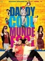 Poster for Daddy Cool Munde Fool