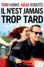 [Voir] Il N'est Jamais Trop Tard 2011 Streaming Complet VF Film Gratuit Entier