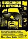Buscando a Reynols (2004) Movie Reviews