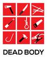 ]]Film!!Dead Body « :: 2017 :: Kijken Gratis Online