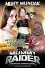 Mummy Raider Voir Film - Streaming Complet VF 2002
