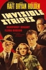 Invisible Stripes (1939) Movie Reviews