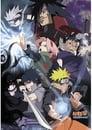 Naruto Shippūden (2007) – Subtitrat în Română (480p,720p)