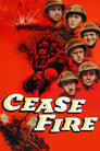 Cease Fire!