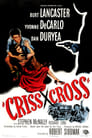 Poster for Criss Cross