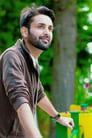 Affan Waheed isZaid