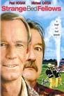 Schräge Bettgesellen (2004)