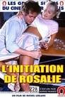 Rosalie: Blondes Like it Hot