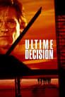 [Voir] Ultime Décision 1996 Streaming Complet VF Film Gratuit Entier