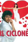 Il Ciclone ☑ Voir Film - Streaming Complet VF 1996