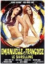 Assistir ⚡ Emanuelle E Françoise (Le Sorelline) (1975) Online Filme Completo Legendado Em PORTUGUÊS HD
