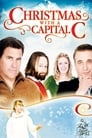 Image Christmas With Capital C (2011)