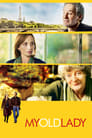 My Old Lady (2014) Movie Reviews