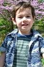 Zeke Elizondo isTommy 3 Years Old