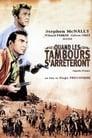 Quand Les Tambours S'arrêteront Streaming Complet VF 1951 Voir Gratuit