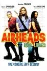 [Voir] Radio Rebels 1994 Streaming Complet VF Film Gratuit Entier